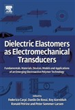 dielectric elastomers as ...