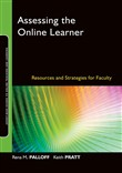 Assessing the Online Learner