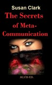 The Secret of Meta-Communication
