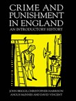 crime and punishment in e...