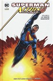 Le verità nascoste. Superman. Vol. 5