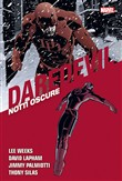 Notti oscure. Daredevil collection. Vol. 19