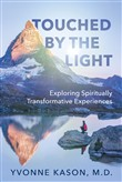 Exploring Spiritually Transformative Experiences