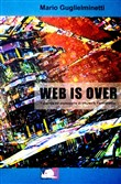 Web is over. Parabola ed esplosione di Ubuweb, l'antiprofilo