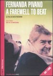 A farewell to beat. Con DVD
