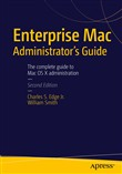 enterprise mac administra...