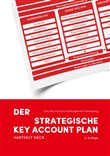 Der strategische Key Account Plan