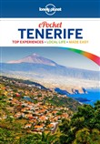 lonely planet pocket tene...