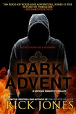 Dark Advent