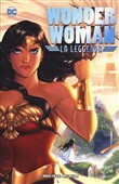 Wonder Woman. La leggenda. Vol. 1