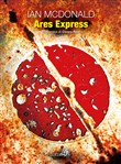 ares express