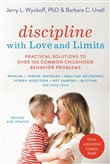 discipline with love and ...