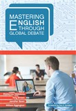 Mastering English through Global Debate