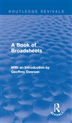 a book of broadsheets (ro...