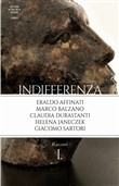 Indifferenza. Vol. 1