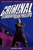 Criminal. Vol. 2: Senza legge-Lawless