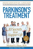 Parkinson's Treatment Tamil Edition: 10 Secrets to a Happier Life