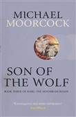 Son of the Wolf