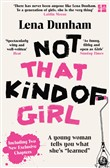not that kind of girl: a ...
