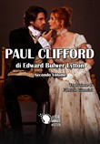 Paul Clifford. Vol. 2
