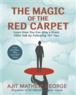 The Magic of the Red Carpet