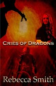 cries of dragons