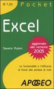 Excel Pocket