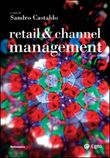 Retail & Channel management