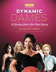 Dynamic Dames (Turner Classic Movies)