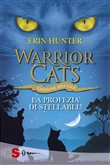 WARRIOR CATS 7. La profezia di StellaBlu