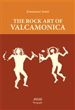 The rock art of Valcamonica
