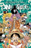 One piece. Vol. 81