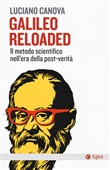 galileo reloaded. il meto...