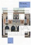 Venice. Cinema Teatro Italia. Restoration and repurposing. Ediz. illustrata