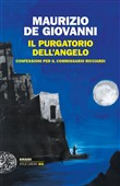 il purgatorio dell'angelo...
