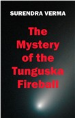 the mystery of the tungus...