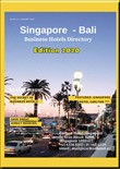 Business Hotels Directory 2020 Singapore & Indonesia