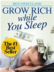 grow rich while you sleep