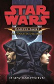 Star Wars - Darth Bane 3 - La Dinastia del Male (Darth Bane #3)