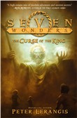 The Curse of the King (Seven Wonders, Book 4)