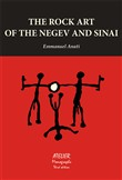 The rock art of the Negev and Sinai