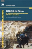 Dickens in Italia. Un'analisi stilistico-computazionale di «Pictures from Italy»