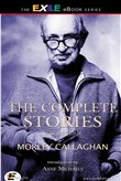 the complete stories of m...