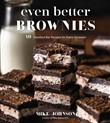 Mike Bakes Brownies