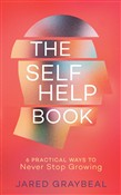 The Self Help Book