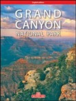 Grand Canyon National Park. Ediz. inglese