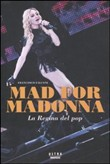 Mad for Madonna