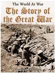 The Story of the Great War, Volume 4 of 8