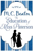 The Education of Miss Paterson