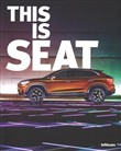 This is seat